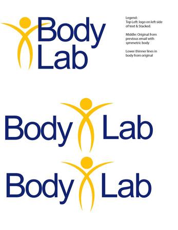 body-lab_page_4.jpg