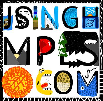 JSinghMpls Art