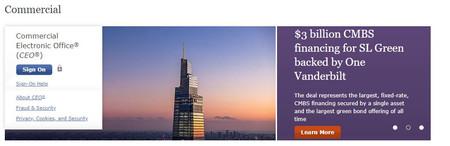 commercial-banking.jpg