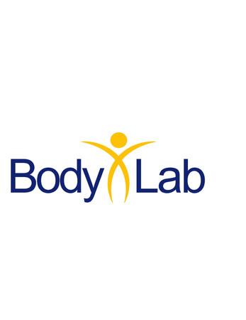 body-lab_page_5.jpg