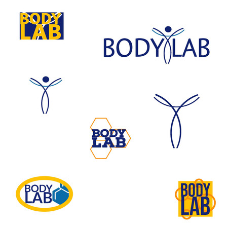 body-lab_page_1.jpg