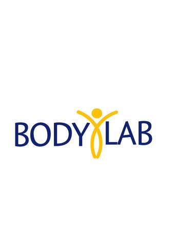 body-lab_page_2.jpg