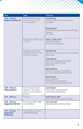 2021-convergence-program-2262021jks_page_05.jpg