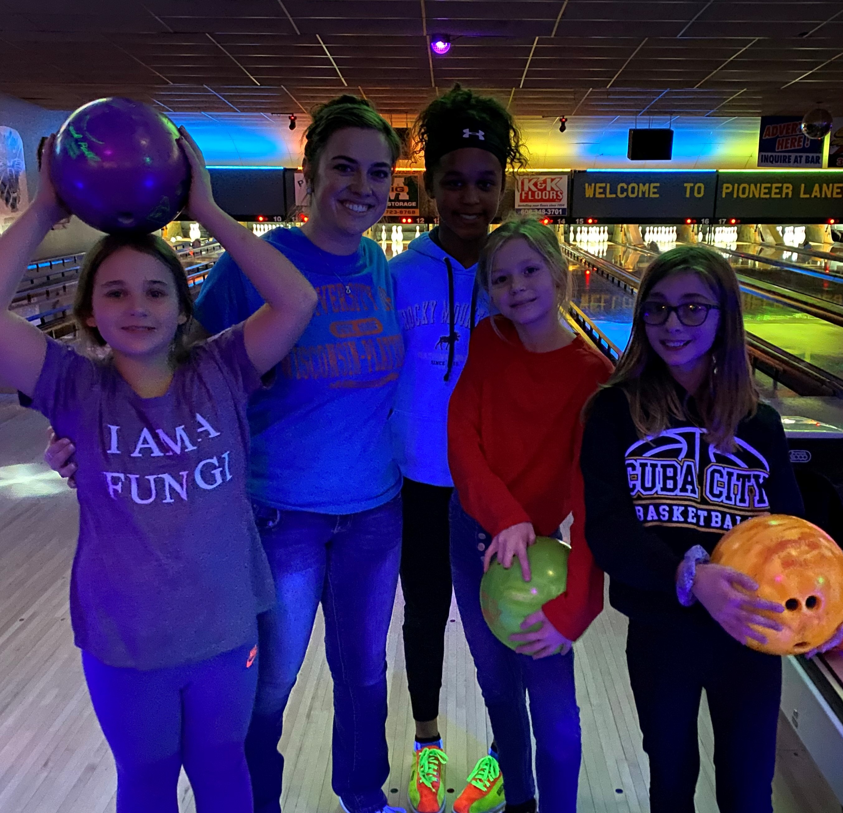 grade 4 bowling.jpg