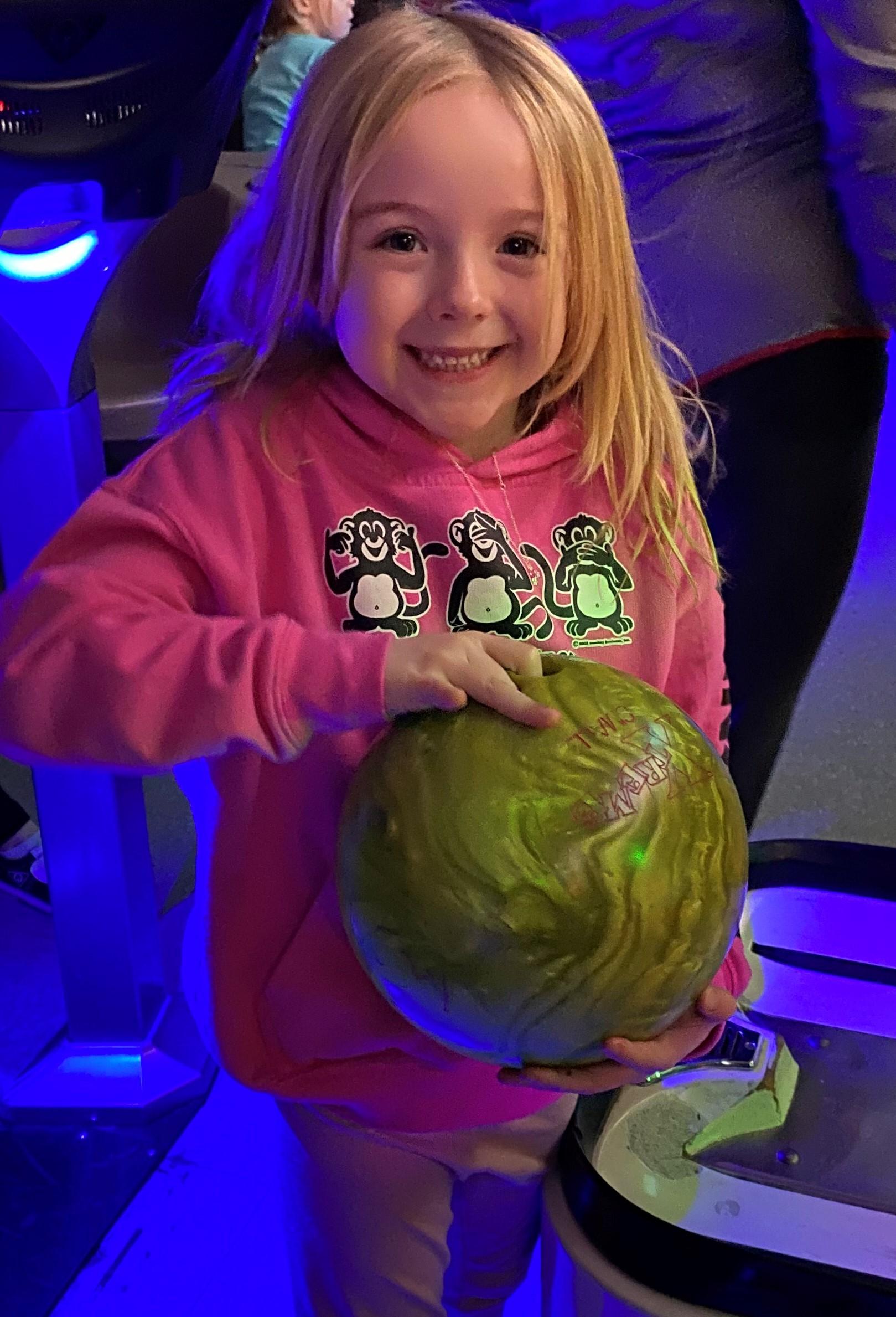 Hattie bowling.jpg