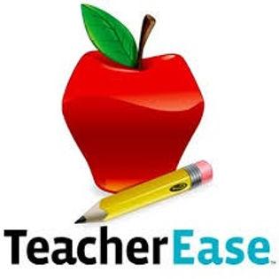 teacherease_edited.jpg