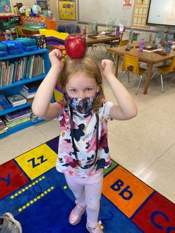 apple on head.jpeg