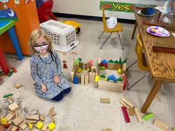 blocks Kindergarten.jpg