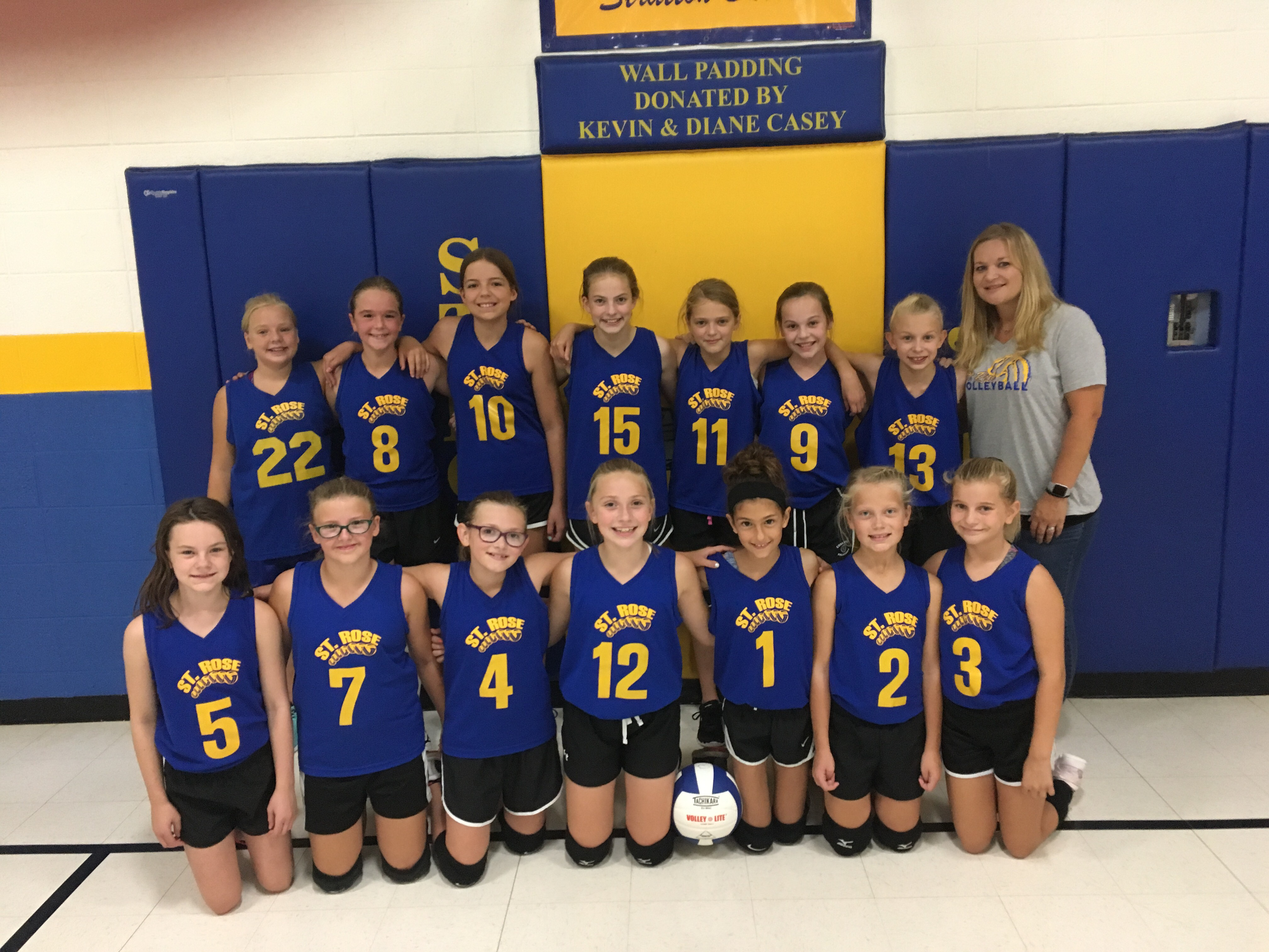 B-Team Girls Volleyball 2019.jpg
