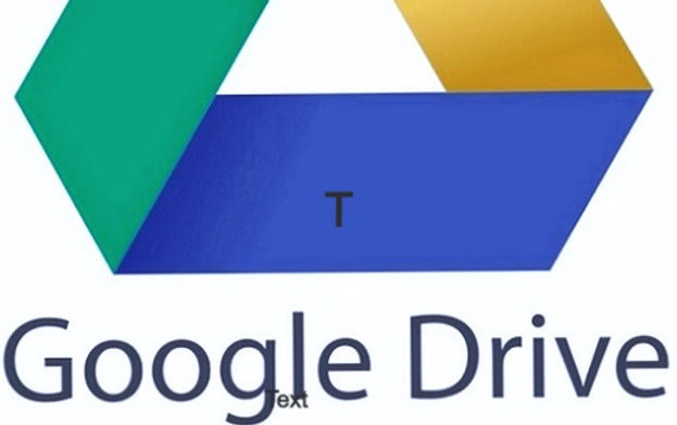 Google-Drive-Logo_edited.jpg