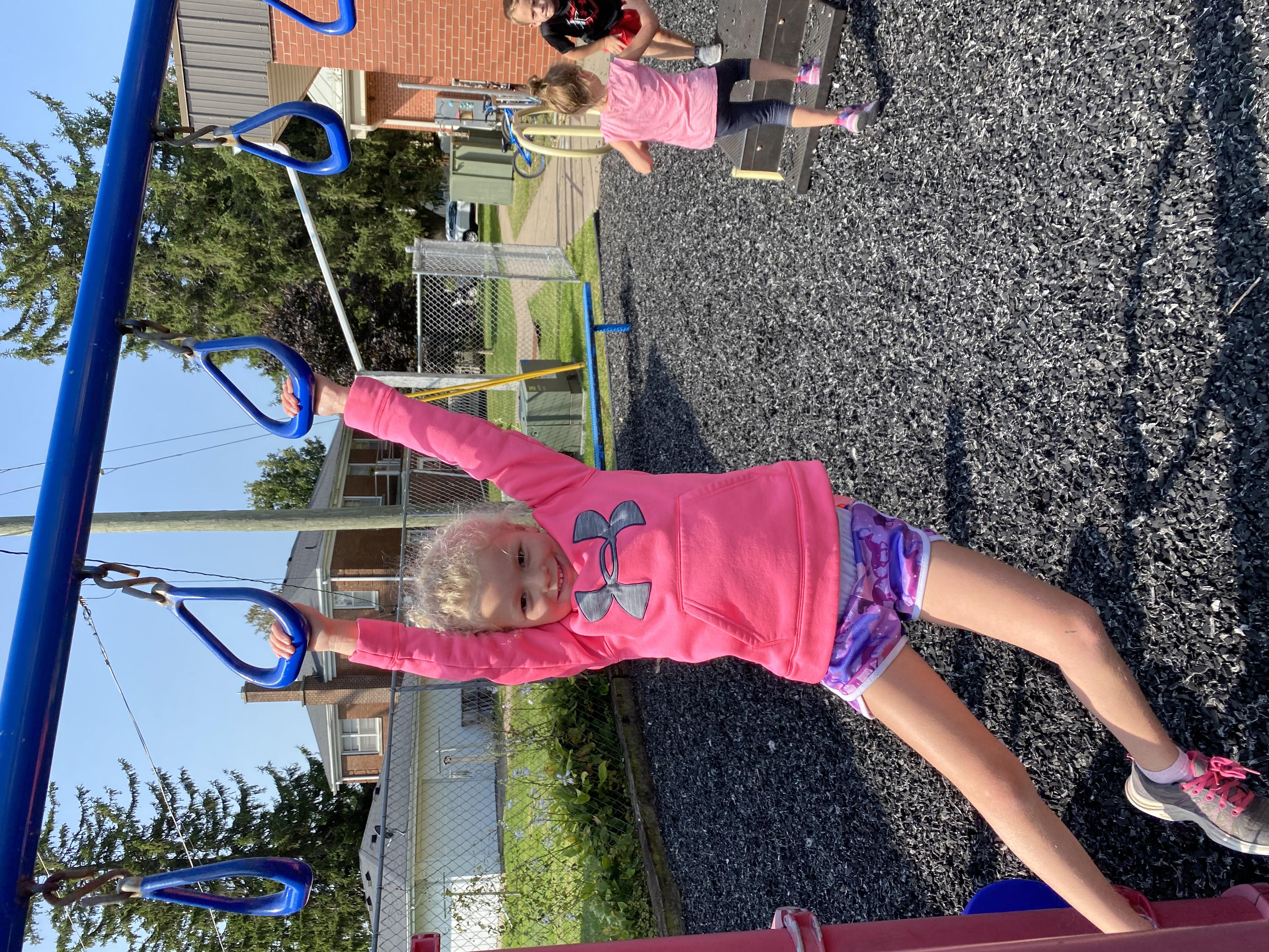 K playground.jpg
