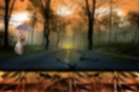 road-3117623_1280.jpg