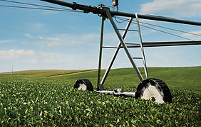 Used Center Pivots