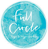 full_circle_logo_watercolour.jpg