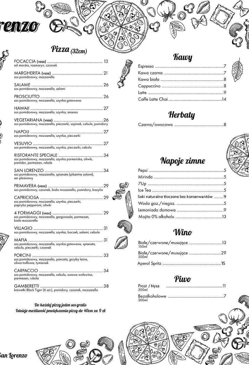 menu_sl_062-_2.jpg