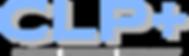 clp_logo.png