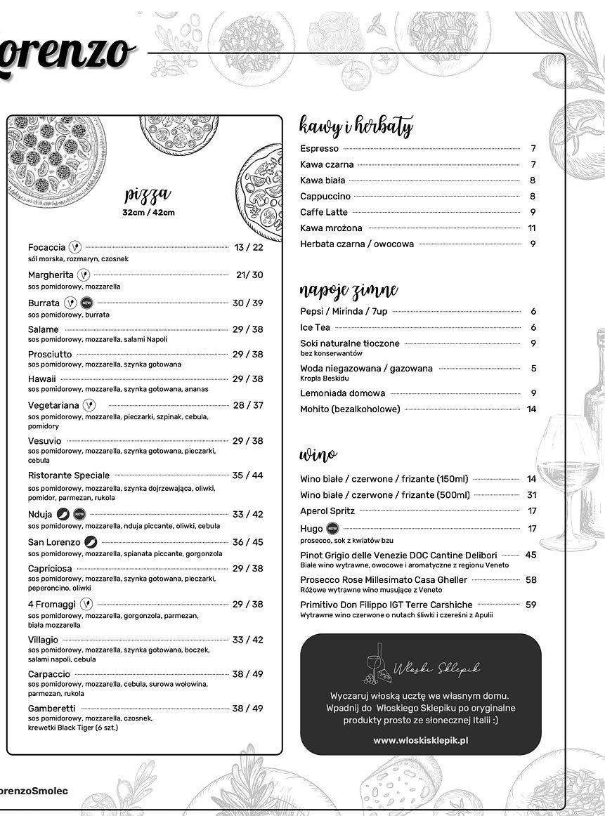menu_sl_05_21_2_fb.jpg