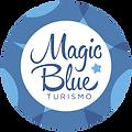 Magic Blue Turismo