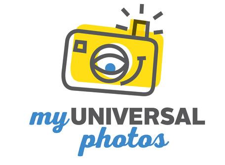 Você conhece o My Universal Photos?