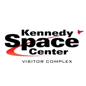 ingressos-kennedy-space-center_edited.pn