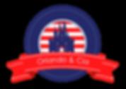 Logo_OrlandoCia.png