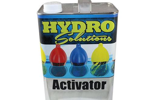 Hydro Graphic Activator