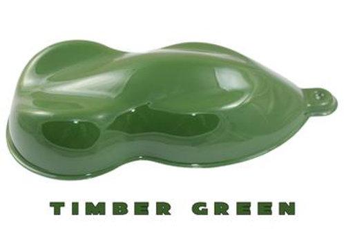 Timber Green