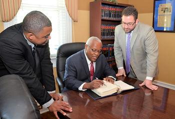 Attorneys in Office 1.jpg