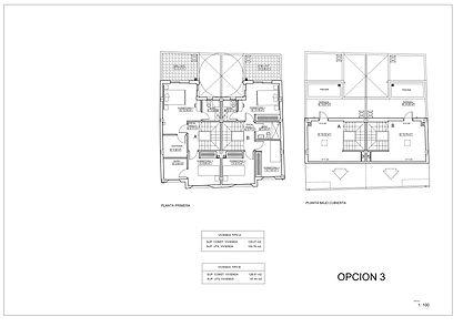 197 PDFS UNIDOS MARZO 3.jpg