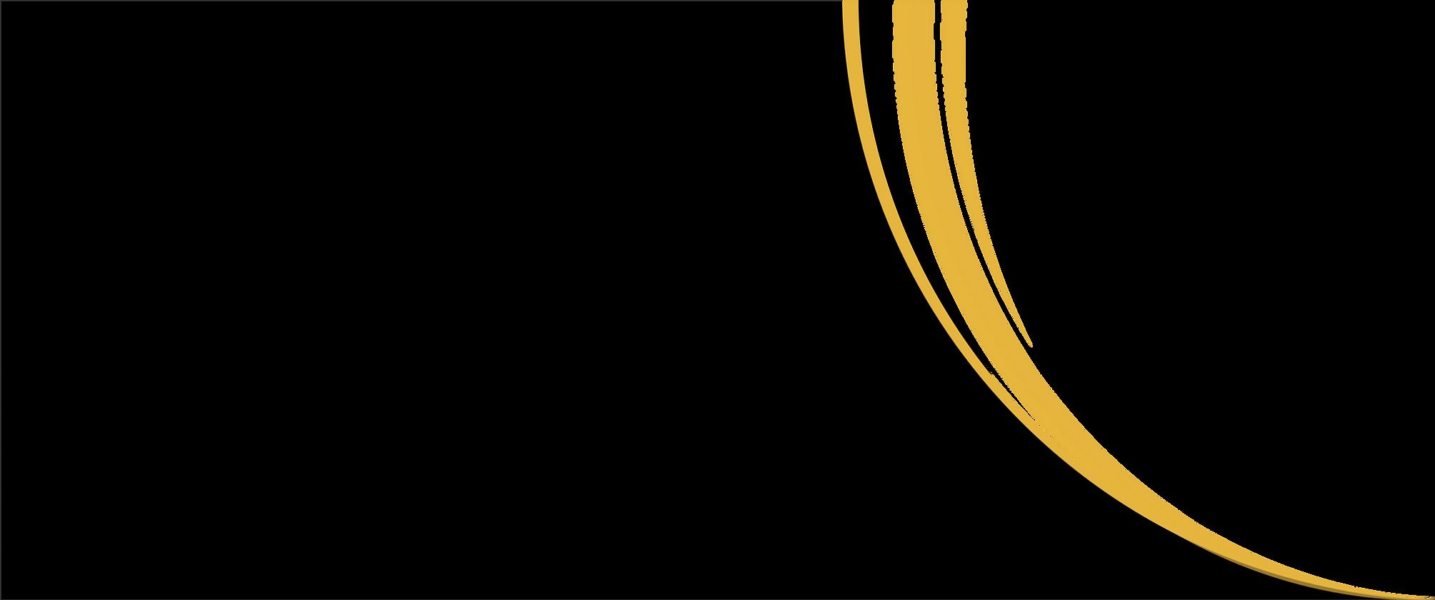 Identidade Visual - nova 1.png
