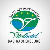 vitalhotel-logo.jpg