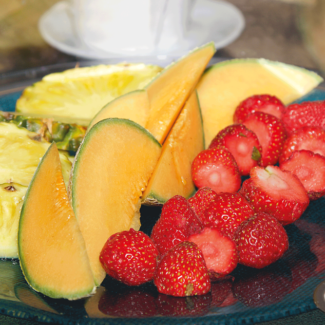 früchte.png