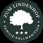 button_lindenhof_dunkel.png