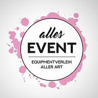 alles-event-logo.jpg