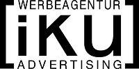 IKU-Logo_schwarz.jpg