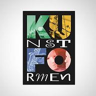 kufo-logo.jpg