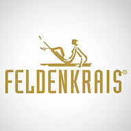 feldenkreis-logo.jpg