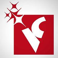 ccv-logo.jpg