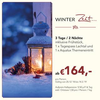 Paket_WinterZeit.jpg