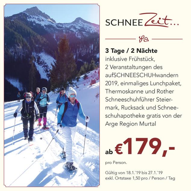 Paket_SchneeZeit.jpg