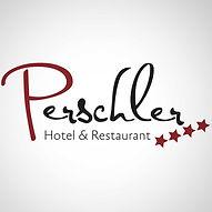 perschler-logo.jpg