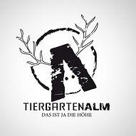 tiergartenalm-logo.jpg