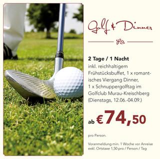 Paket_Golf & Dinner.jpg