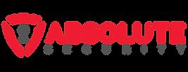 Absolute-logo-Full Color-transparent-bg.