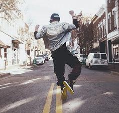 glad mann hopper.jpg