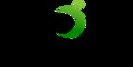 logo-grundernettverket.png