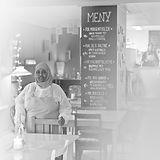 cafe vintage 4.jpg