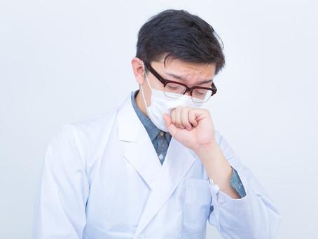 金属アレルギーの人は歯列矯正できない?金属アレルギーの人が歯列矯正する方法やお勧めの矯正を紹介!