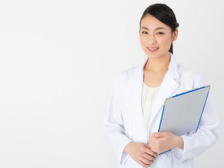 インビザライン治療を早く終わらせる4つの方法