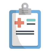 —Pngtree—medical record book_4711015.png